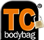 TC BodyBag® Logo